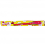 Barbie Spy Pen with Jelly Beans