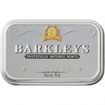 Barkleys Aniseed