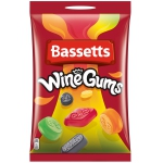 Bassett's Winegums 1kg
