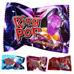 Bazooka Ring Pop 10g
