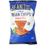 Beanitos Simply Pinto Bean