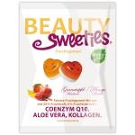 BeautySweeties Fruchtgummi-Herzen