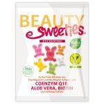 BeautySweeties zuckerfreie Häschen 125g