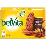 belVita Choco 5x4er