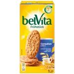 belVita Frühstückskeks Cerealien & Milch