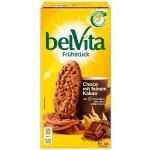 belVita Frühstückskeks Choco