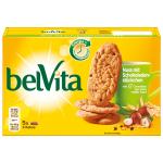 belVita Nuss mit Schokoladenstückchen 5x4er