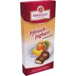 Berggold Fruchtige Pralinés Pfirsich-Joghurt