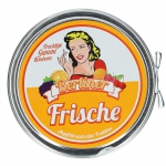Berliner Frische Fruchtige Gummi Bonbons