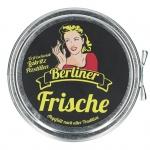 Berliner Frische Lakritz Pastillen 80g