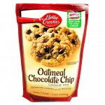 Betty Crocker Cookie Mix Oatmeal Chocolate Chip 496g