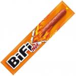 BiFi Hot 25g