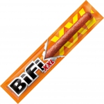 BiFi Original XXL