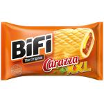 BiFi Pizza Carazza XXL 75g
