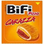BiFi Pizza Carazza 40g
