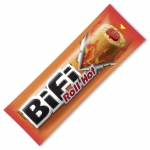 BiFi Roll Hot 50g