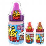 Big Baby Pop! 32g