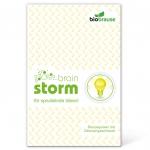 BioBrause Brainstorm