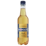 Bionade Litschi 500ml PET