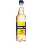 Bionade Zitrone-Bergamotte 500ml PET
