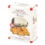 Biscottificio Belli Caffè Belli Cantuccini