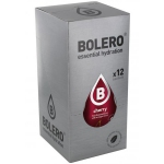 Bolero Drinks Cherry 12er
