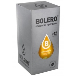 Bolero-Drink Pineapple 12er