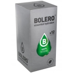 Bolero-Drinks Apple 12er