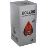 Bolero Drinks Kola 12er