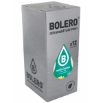 Bolero-Drinks Multivitamin 12er