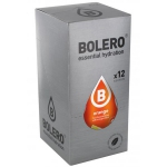 Bolero-Drinks Orange 12er