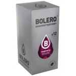 Bolero-Drinks Raspberry 12er