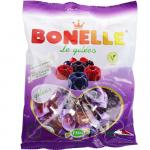 Bonelle Le Gelées Waldfrucht 160g