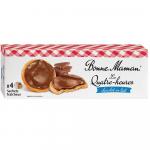 Bonne Maman Le Quatre-heures chocolat au lait 160g