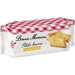 """Bonne Maman Petits beurre """"au beurre frais"""""""