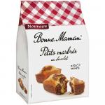 Bonne Maman Petits marbrés au chocolat 300g