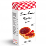 Bonne Maman Tartelettes fraise 135g