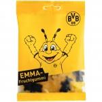 "Borussia Dortmund BVB ""Emma""-Fruchtgummi"