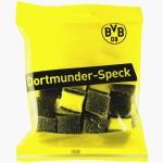 Borussia Dortmund BVB Dortmunder-Speck