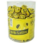Borussia Dortmund BVB Lollis 100er