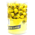 Borussia Dortmund BVB Lollis 100er Dose