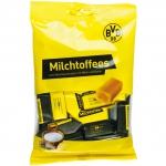 Borussia Dortmund BVB Milchtoffees