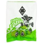 Borussia Mönchengladbach Fohlen Lollis 4er