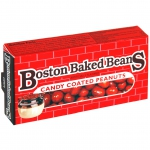 Boston Baked Beans 23g