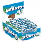 Bounty 24x57g