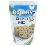 Bounty Cookie Mix