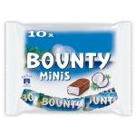 Bounty Minis 10er