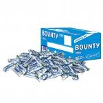 Bounty Minis 150er