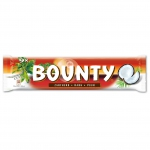 Bounty zartherb 9er