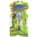 Brain Blasterz Gum 40g